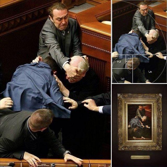 Una dedica alla Politica Italiana