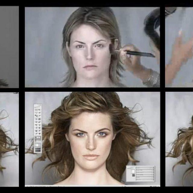 La percezione della bellezza