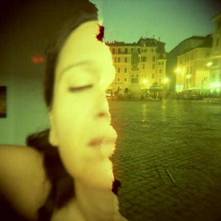 Valentina Cinelli