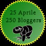Radici Resistenti - 25 aprile 100 blogger
