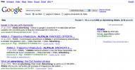 alitalia advertising - ricerca su google