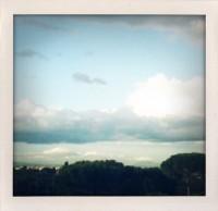 nuvole romane © valentina cinelli
