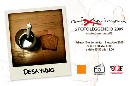 CafeXperiment-a-Fotoleggendo-2009