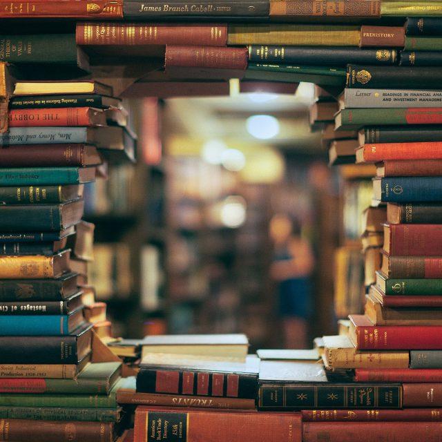 L'insostenibile leggerezza della lettura