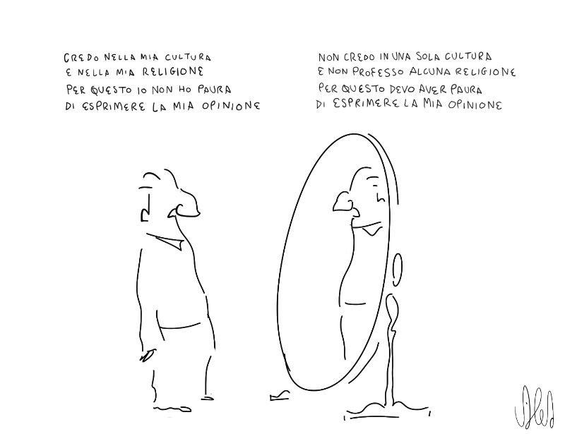 specchio.jpeg
