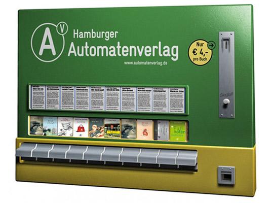 automatenverlag I distributori automatici di libri.jpeg