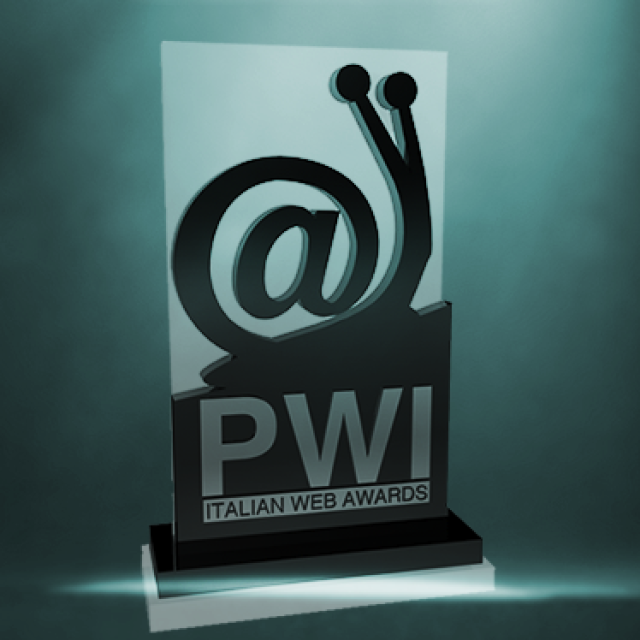 Web Content Editor 2011 – PWI2011