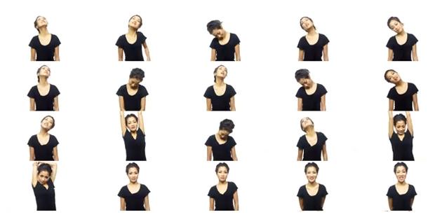 feeldesain25-Ways-to-Wear-a-Scarf-in-4.5-Minutes-open