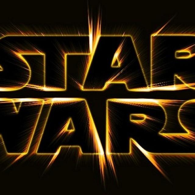 L'errore più grande di Star Wars