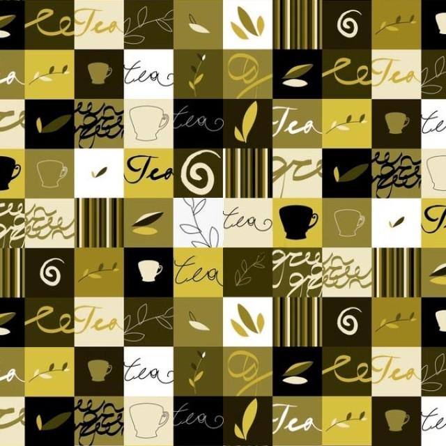 Nasce TeaExperiment, un nuovo modo di bere il tè
