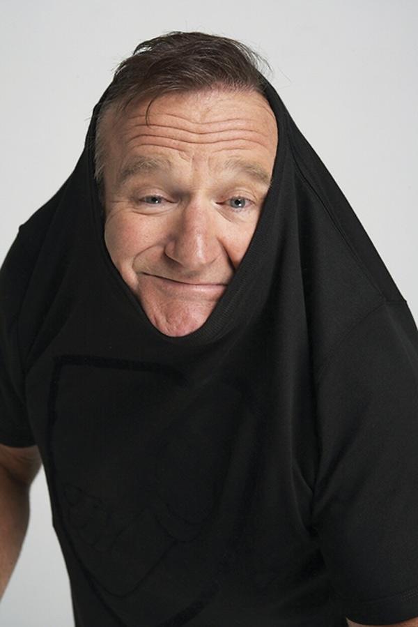 Robin Williams 2010 20_167_L