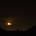 Alba della Luna, 10 novembre 2014 - MyMoon © Valentina Cinelli