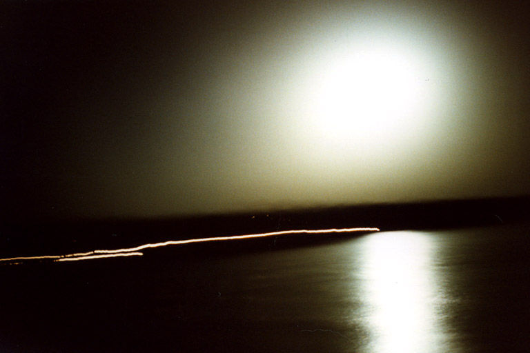 lomo.egypt.hapi