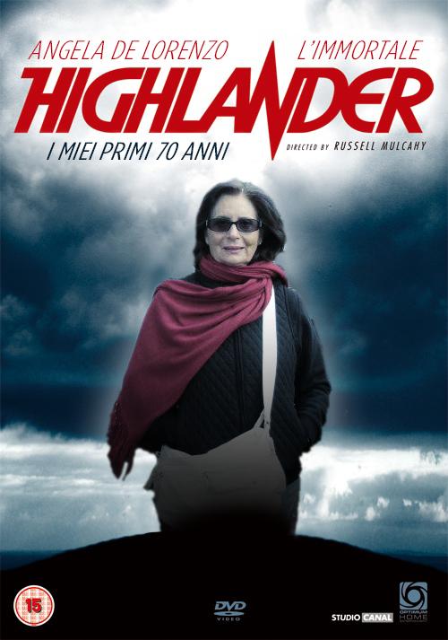 highlander70