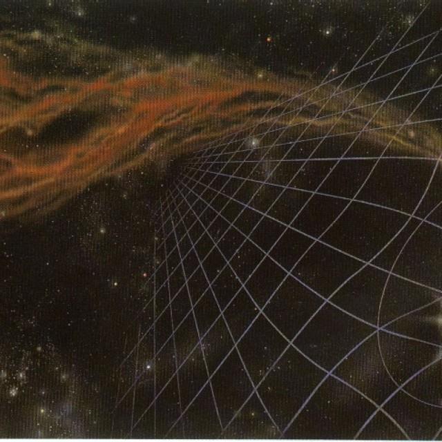 Il CERN ha catturato l'antimateria: si vede che non sono mai passati per Roma