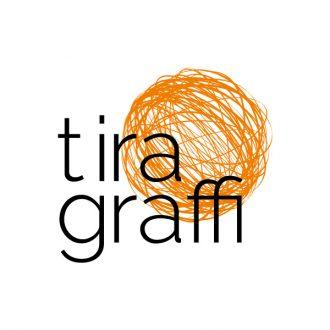 Tiragraffi-logo