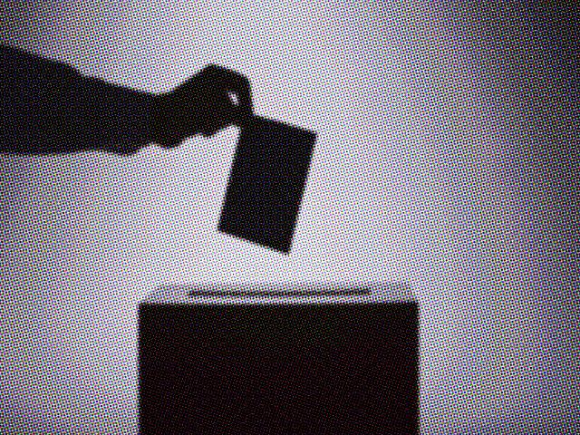 Non è la crisi della nostra democrazia
